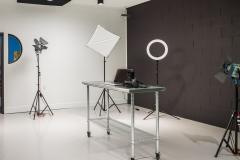 Copyright-Ryan-McCutcheon-Photography-Real2Reel-Studio_Web-Size-30