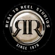 Real 2 Reel Studios